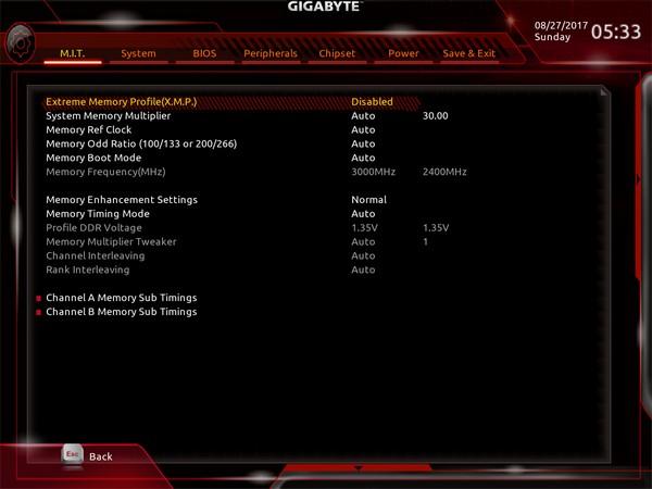 http://www.nl0dutchman.tv/reviews/gigabyte-z170/5-15.jpg