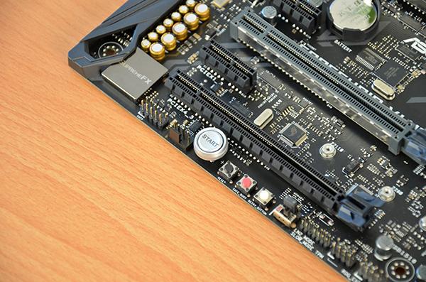 http://www.techtesters.eu/pic/ASUSX370CROSSHAIR/417.jpg