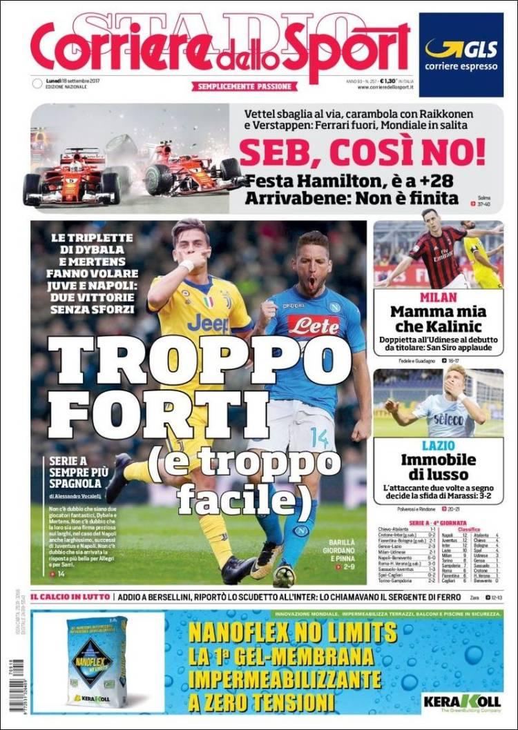 http://img.kiosko.net/2017/09/18/it/corriere_sport.750.jpg