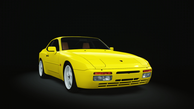 http://assetto-db.com/img/previews/porsche_944t/big/yellow.png