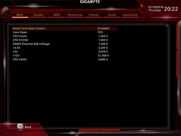 http://www.tgoossens.nl/reviews/Gigabyte/Z370_Aorus_Gaming_3/Uefi/14.jpg