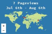 http://www2.clustrmaps.com/stats/maps-no_clusters/yellowonline.tweakblogs.net-thumb.jpg