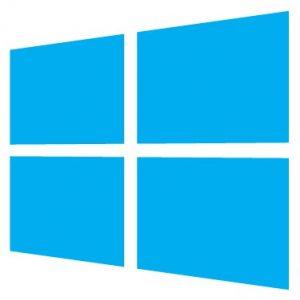 http://betanews.com/wp-content/uploads/2012/02/Windows-8-logo-300x300.jpg