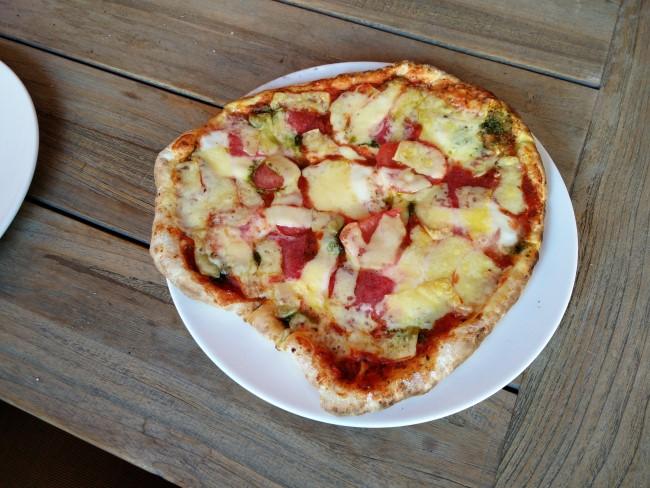 http://www.mpsoft.nl/Mattijs/Steenoven/5-6/Pizza%205-6%20(3).jpg