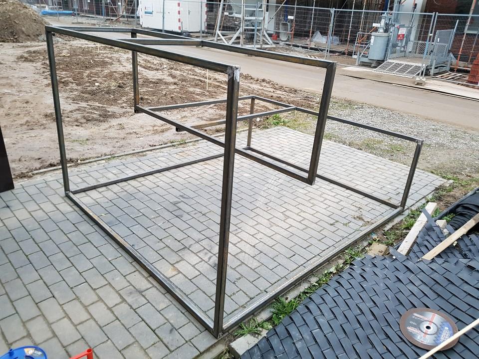 http://lumatronix.nl/FOK/Houtrek_maken4.jpg