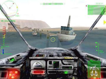 http://www.terragame.com/downloadable/mech_games/mechwarrior_3/screen_1.jpg
