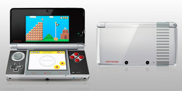 http://www.anaitgames.com/images/uploads/2012/06/nintendo-3ds-nes-edition-615.jpg