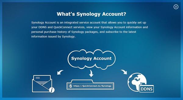 http://www.nl0dutchman.tv/reviews/synology-416play/2-15.jpg