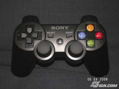 http://gearmedia.ign.com/gear/image/article/895/895827/modder-crams-xbox-360-controller-into-dualshock-3-casing-20080801004047423-000.jpg