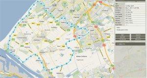 http://xan.nu/routes/1mei_klein.jpg