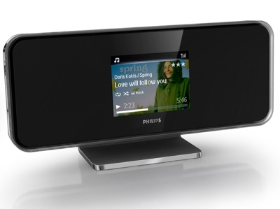 http://www.itechnews.net/wp-content/uploads/2008/08/philips-np1100-np2500-and-np2900-network-music-players.jpg