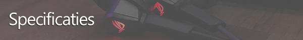 http://techgaming.nl/image_uploads/reviews/Asus-ROG-Cetra/specificaties.png