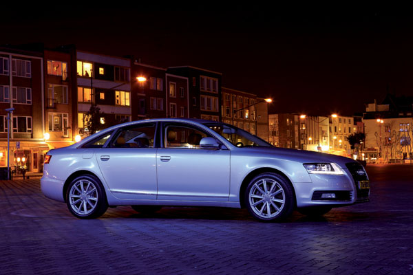 http://www.tonheijnen.nl/forum/images/audi_a6/audi_a6_08_small.jpg