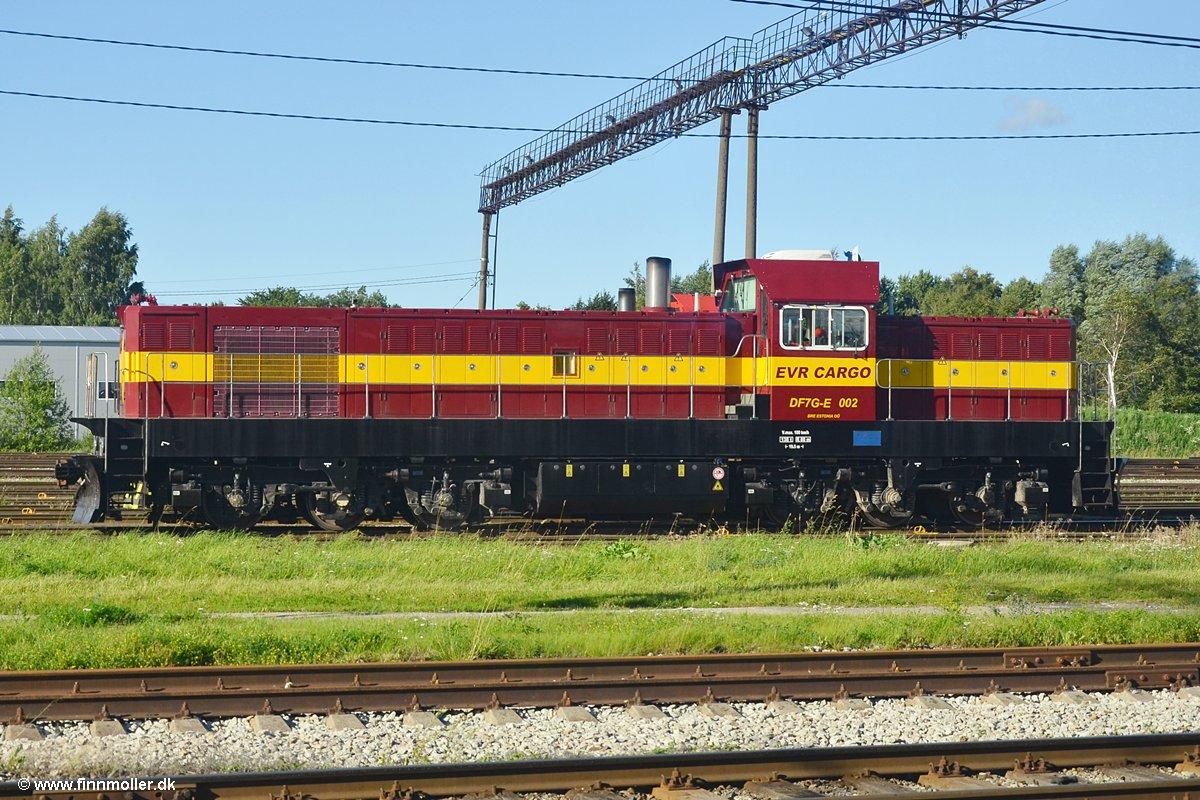 http://www.finnmoller.dk/rail-ee/evr-df7g-e-002.jpg