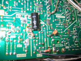 http://meuk.spritesserver.nl/foto/foto/tvserver/tmb-img_1001.jpg