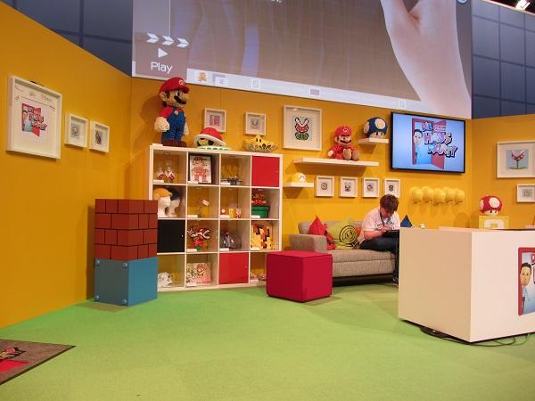 http://www.techtesters.eu/pic/BLOG-PIM/Gamescom2015-Nintendo/IMG_5905.JPG