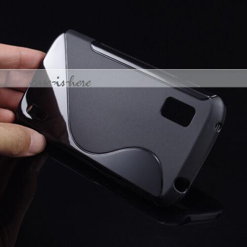 http://i.ebayimg.com/t/Soft-Gel-Skin-S-Line-Wave-TPU-Case-Cover-for-LG-Nexus-4-E960-Free-Shipping-/00/s/NTAwWDUwMA==/$(KGrHqF,!n8FBY)T47FSBQn0pk2bV!~~60_12.JPG