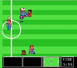 http://phantom.consoleclassix.com/info_img/Nintendo_World_Cup_NES_ScreenShot2.jpg