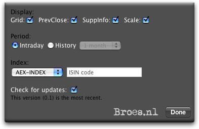 http://widgets.broes.nl/got/en_widget_back.jpg
