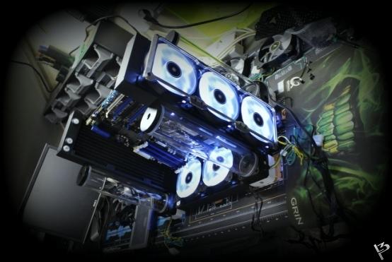 http://www.l3p.nl/files/Hardware/L3pipe/Buildlog/33%20%5b550xl3pw%5d.JPG