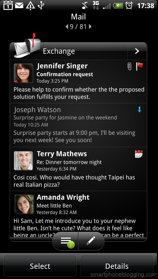 http://smartphoneblogging.com/wp-content/gallery/htc-sense-3-0/htc_sense_3_0_mail_widget_2.png