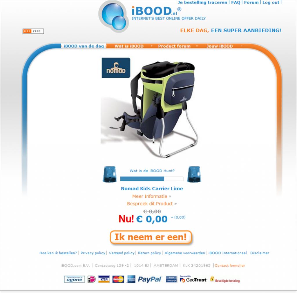http://www.spenk.nl/files/media/screenshot011-1024x1007.png