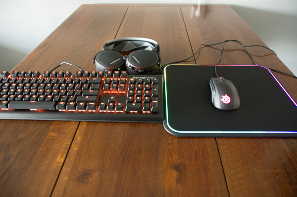 http://www.nl0dutchman.tv/reviews/steelseries-arctis7/1-135.jpg