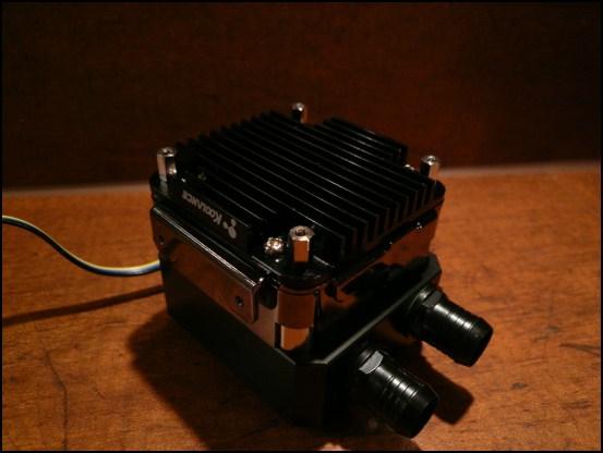 http://www.l3p.nl/files/Hardware/L3pL4n/550/P1070373%20%5B550x%5D.JPG