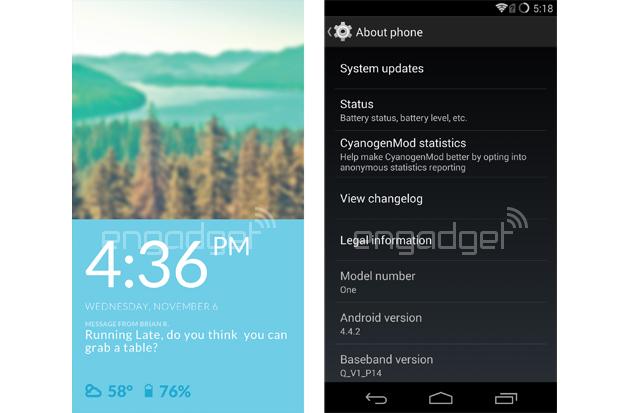 http://o.aolcdn.com/hss/storage/adam/4537c9966ac72239416380ce69b0286c/CyanogenMod-11S-OnePlus-One.jpg