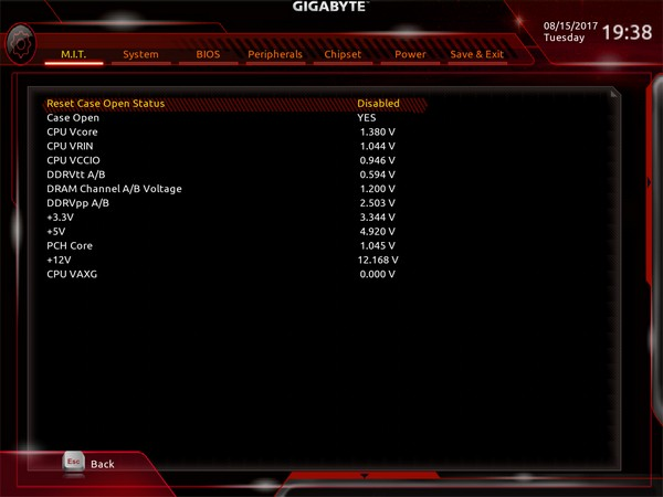 http://www.tgoossens.nl/reviews/Gigabyte/Z270X_Gaming_7/Screens/170815193836.jpg