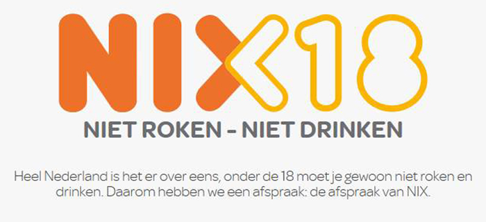 http://www.kidsenjongeren.nl/wp-content/uploads/2013/11/nix.jpg