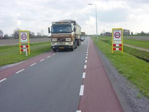 http://www.dirkdebaan.nl/uploads/1/0/0/5/10059444/_______________________________________________5289951.jpg