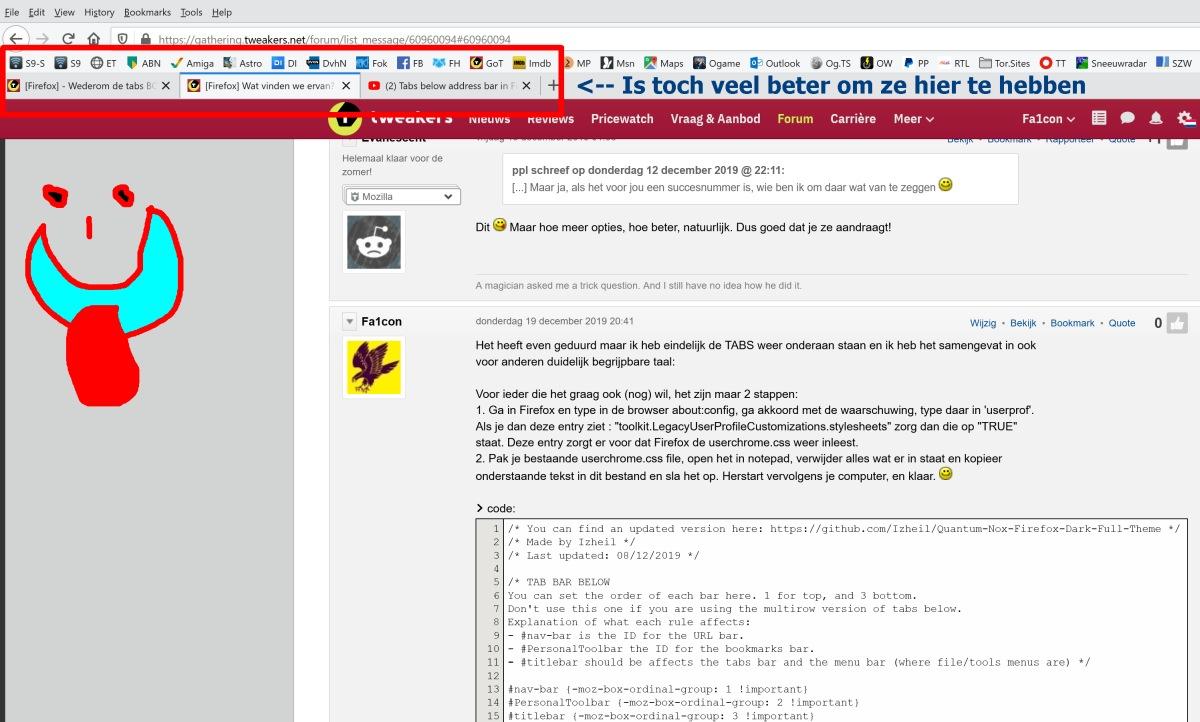 http://www.everythingtech.nl/online/tabs.jpg