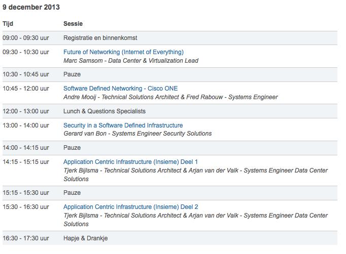 http://cisconltechnology.files.wordpress.com/2013/10/screen-shot-2013-10-17-at-9-30-32-pm.png