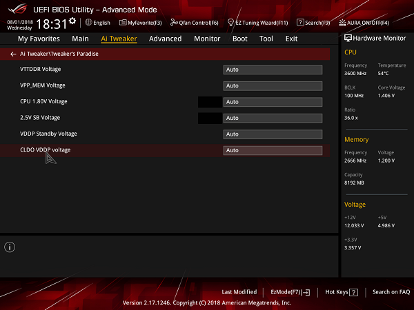 http://techgaming.nl/image_uploads/reviews/Asus-ROG-B450-F-Gaming/uefi (12).png