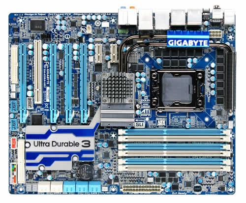 http://www.nl0dutchman.tv/reviews/gigabyte-x99-ultragaming/1.0.jpg