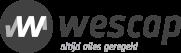 http://www.wescap.nl/media/catalog/product/cache/1/image/250x250/9df78eab33525d08d6e5fb8d27136e95/m/e/mecwaaiers_1.png