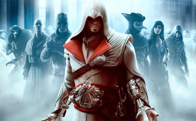 http://train2game.files.wordpress.com/2010/11/assassins_creed_brotherhood.jpg