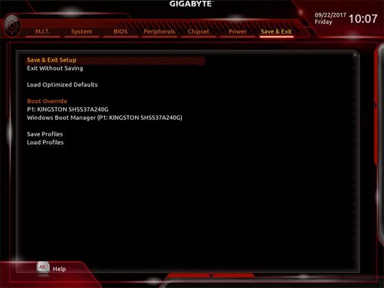 http://www.nl0dutchman.tv/reviews/gigabyte-z270x-gaming9/3-37.jpg