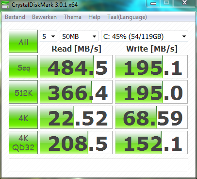 http://www.imgdumper.nl/uploads4/4e8c34e7386ac/4e8c34e7382d5-Benchmark_XPS15.PNG