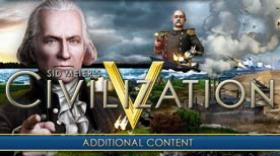 http://wizzywizzyweb.gmgcdn.com/media/products/sid-meiers-civilization-v-double-civilization-and/boxart/thumbnail-sid-meiers-civilization-v-double-civilization-and_boxart_wide-280x158.jpg