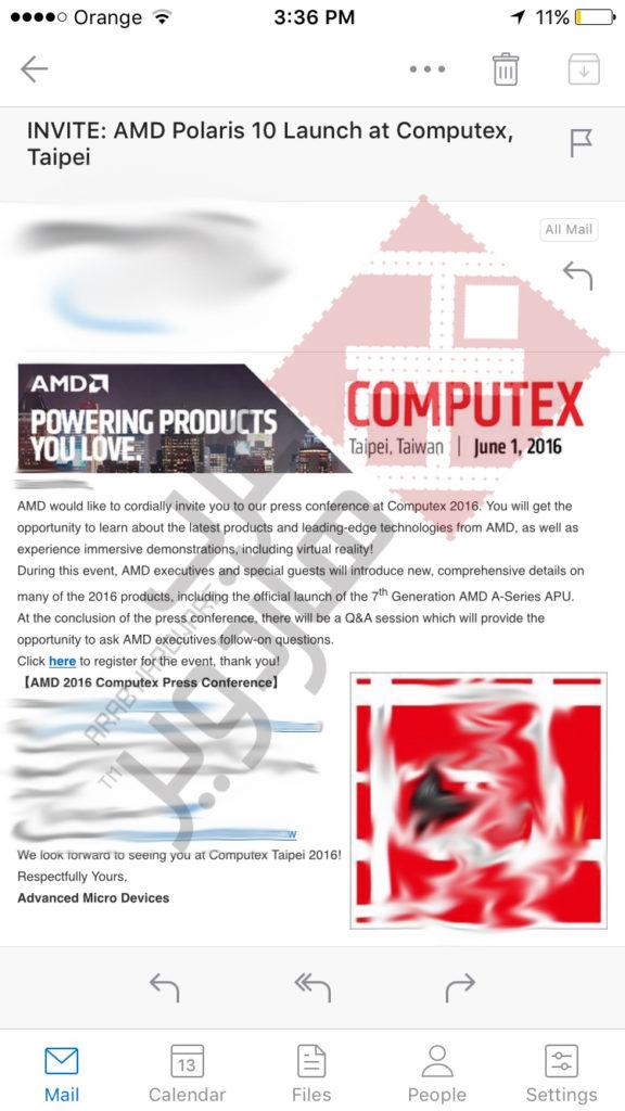 http://arabhardware.net/wp-content/uploads/2016/05/AMD-GPU-07-576x1024.jpg