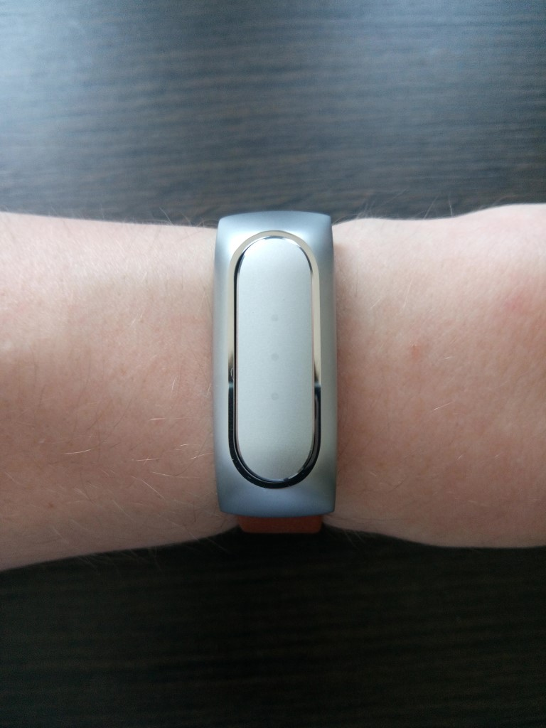 http://rva73.home.xs4all.nl/Image/Photo/MiBand/IMG_20150512_155444%20(Medium).jpg