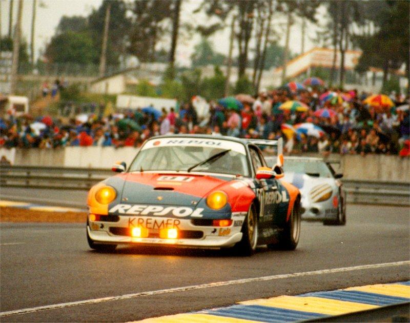 http://www.sportscar-racing.thesaxbys.co.uk/lm955.jpg