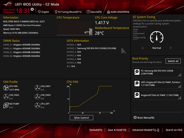 http://techgaming.nl/image_uploads/reviews/Asus-ROG-B450-F-Gaming/uefi (1).png