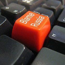 http://www.renegadetribune.com/wp-content/uploads/2015/12/Blame-Russia.jpg