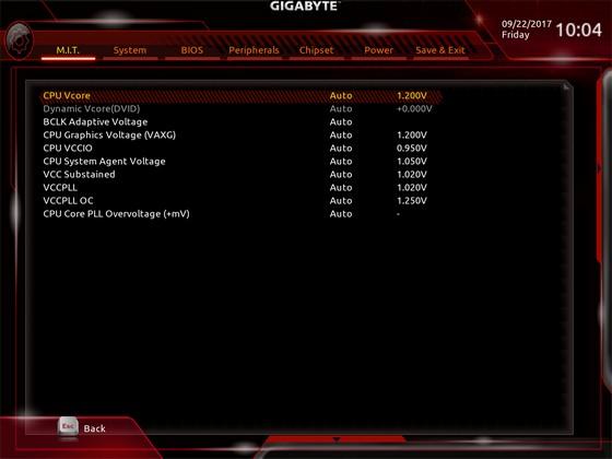 http://www.nl0dutchman.tv/reviews/gigabyte-z270x-gaming9/3-15.jpg