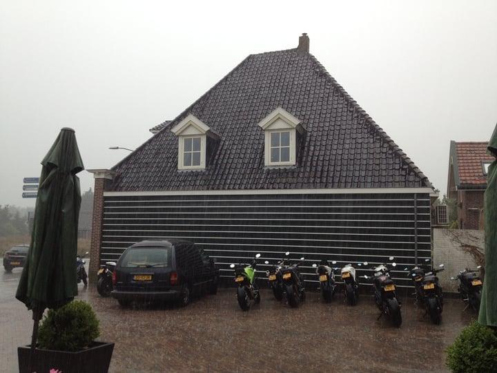 http://www.mijnalbum.nl/Foto550-JBBDLPXJ.jpg