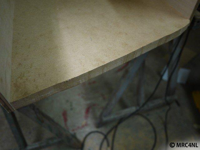 http://mrc4.nl/afbeelding.php?image=P1020493.JPG