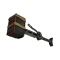 http://mirror.pointysoftware.net/tf2items/items-pyro/c_powerjack_sized.png